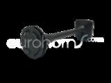 Truckhorn Fiamm FA 260