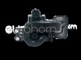Fiamm Jericho Truck HornDIN 6mm