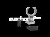 Hadley H13723S regular horn support