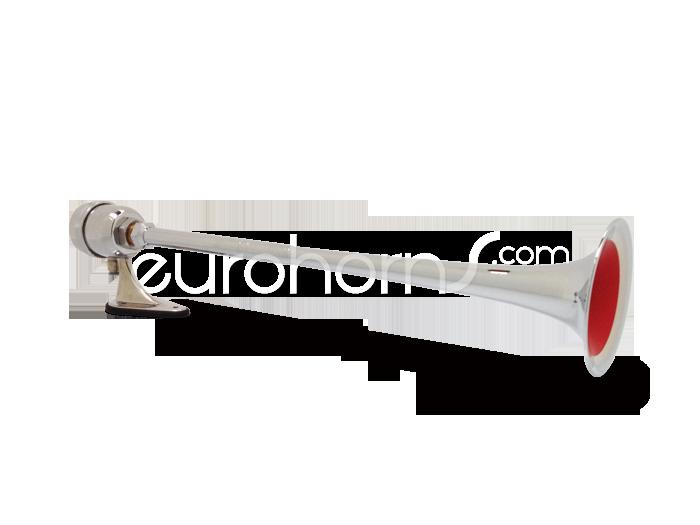 DHR Burtone H310