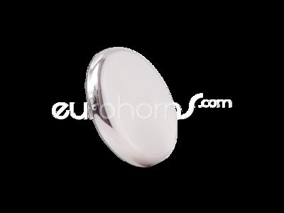 H00927 polished shiel for regular Hadley truck horns