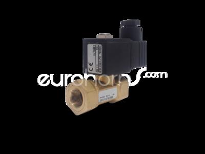 24v solenoid valve 10mm